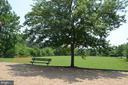 Neighborhood park across the street! - 6304 SPRING FOREST RD, FREDERICK