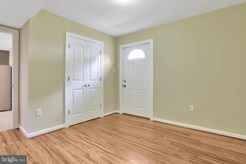 Fourth Bedroom - 6503 SCHNEIDER DR, MIDDLETOWN