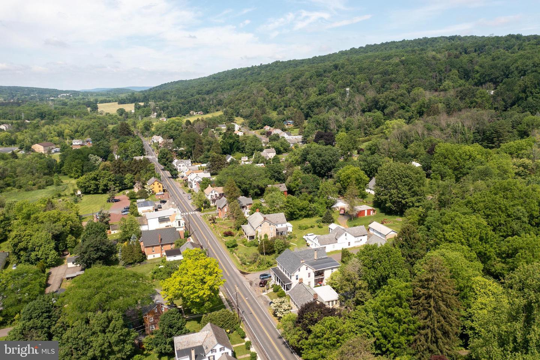 3201 Route 212  , SPRINGTOWN, Pennsylvania image 23