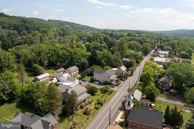 3201 Route 212  , SPRINGTOWN, Pennsylvania image 21
