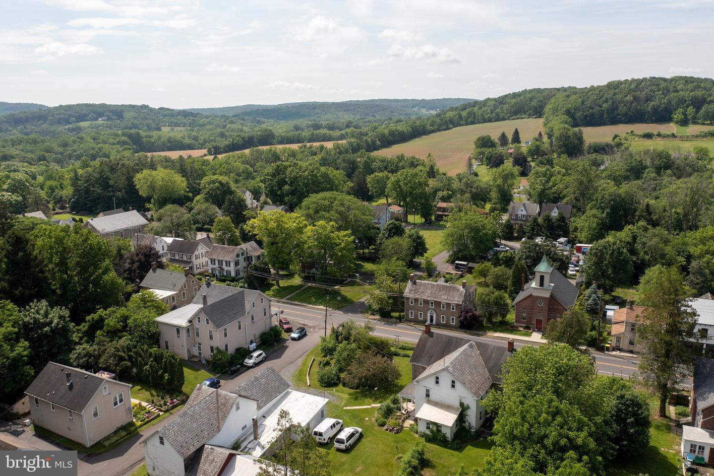 3201 Route 212  , SPRINGTOWN, Pennsylvania image 22
