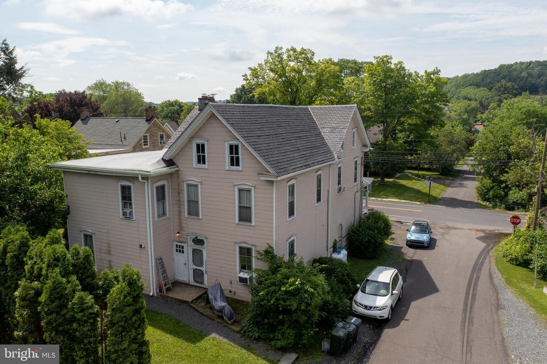 3201 Route 212  , SPRINGTOWN, Pennsylvania image 20