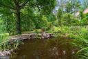 You can even swim here ! - 12805 KAHNS RD, MANASSAS