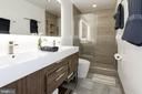 Brand New - Primary Bathroom - 11568 LINKS DR, RESTON