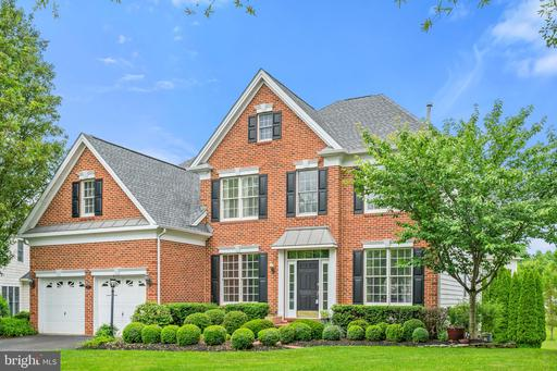 15162 GOLF VIEW DR