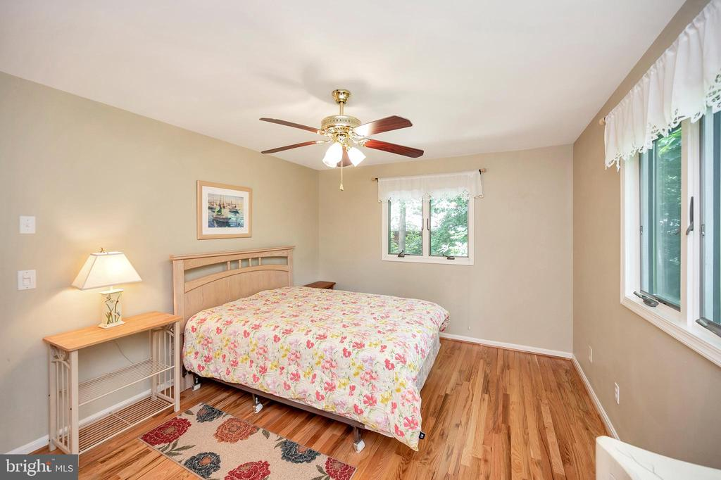 Bedroom two - 205 PINE VALLEY RD, LOCUST GROVE