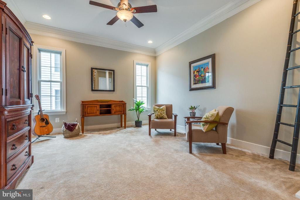 Formal Living Room - 41873 REDGATE WAY, ASHBURN
