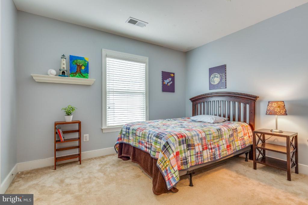 Bedroom 2 - 41873 REDGATE WAY, ASHBURN