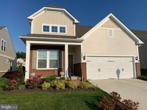 751 BUTTERFLY WEED DR