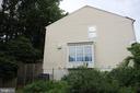 Exterior - 8235 WALNUT RIDGE RD, FAIRFAX STATION