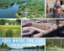 relaxed lake living - 205 PINE VALLEY RD, LOCUST GROVE