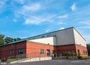 Community Center - 205 PINE VALLEY RD, LOCUST GROVE