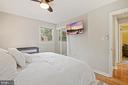 Owner's Bedroom 2 - 4303 FIELDING ST, ALEXANDRIA