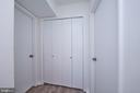 - 11606 VANTAGE HILL RD #12B, RESTON
