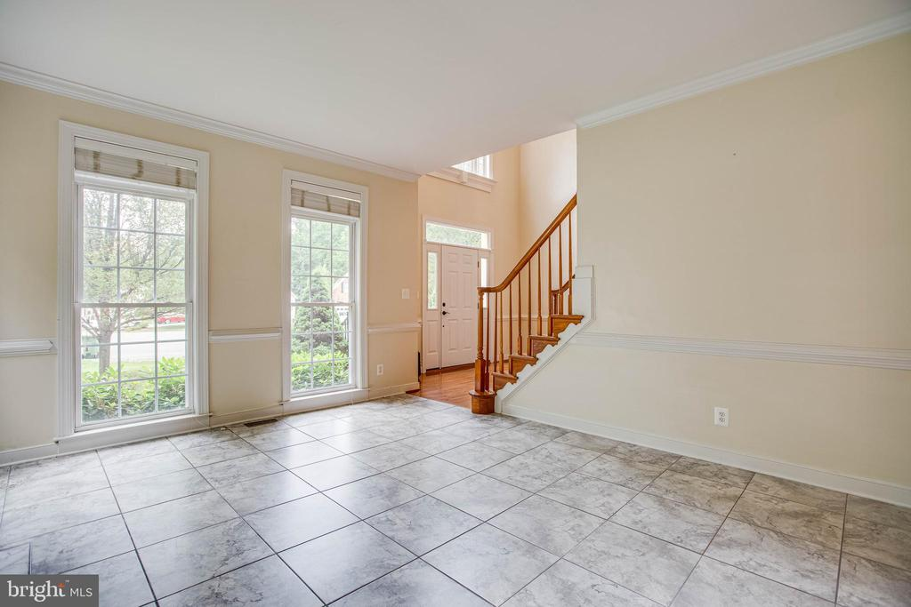- 42 GRISTMILL DR, STAFFORD