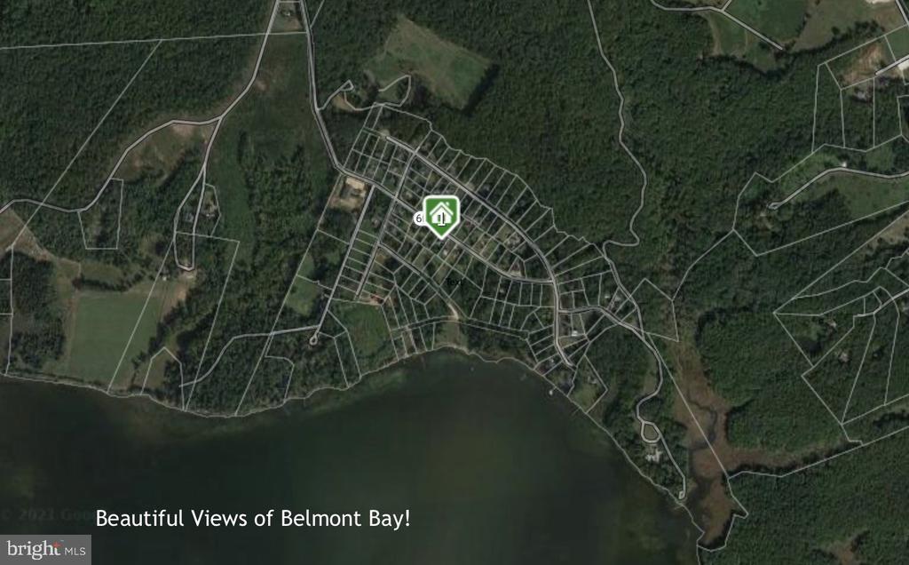 - 10910 BELMONT BLVD, LORTON