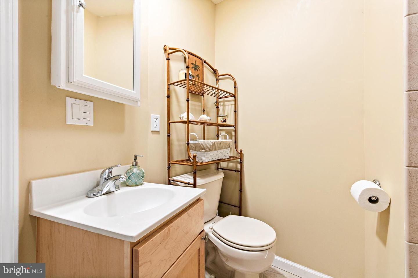 1810 CENTRAL AVE #2 - Picture 13