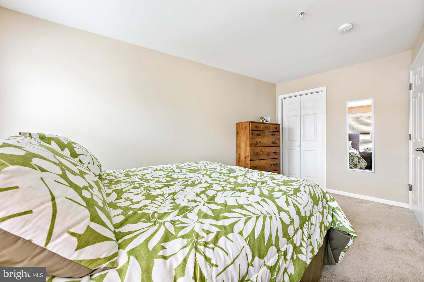 1810 CENTRAL AVE #2 - Picture 22