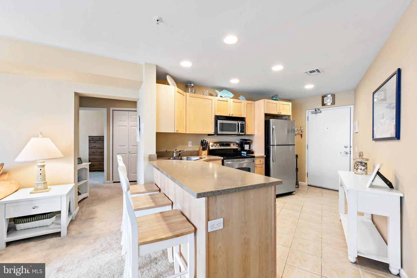 1810 CENTRAL AVE #2 - Picture 5