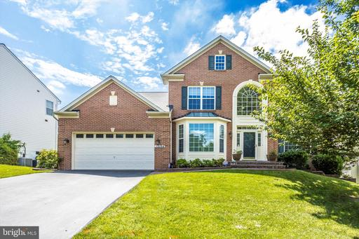 12104 RED ADMIRAL WAY