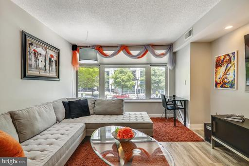 1150 K ST NW #202