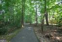 Reston Association Trails - 1607 PARK OVERLOOK DR, RESTON
