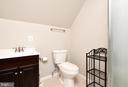 Apartment Primary Bath - 16009 CARRINGTON CT, MINERAL