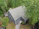 Aerial View - 16009 CARRINGTON CT, MINERAL