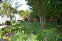 Garden - 45838 CABIN BRANCH DR, STERLING