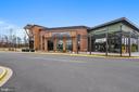 Reston Town Center West Cooper Hawks Winery - 1515 STUART RD, RESTON
