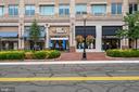 Shops & Restaurants - 12090 CHANCERY STATION CIR, RESTON