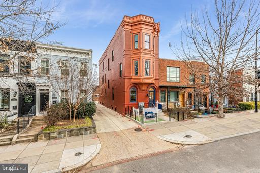 1737 11TH ST NW #100