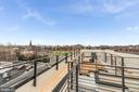 Rooftop - 1737 11TH ST NW #100, WASHINGTON