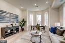 White Oak Floors - 1737 11TH ST NW #100, WASHINGTON