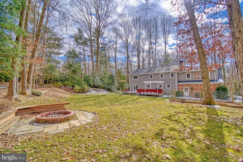 - 12200 CLIFFWOOD CT, CLIFTON