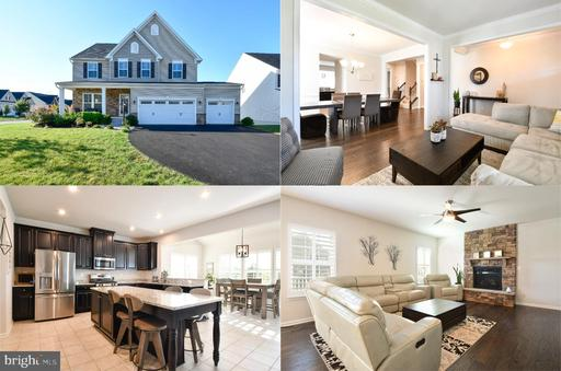 12888 HOADLY MANOR DR