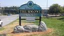 - 211 STULL CT, THURMONT