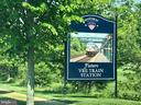 Potomac Shores is getting a VRE Stop! - 17559 SPRING CRESS DR, DUMFRIES