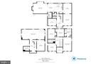 Floorplan - 4266 WILTSHIRE PL, DUMFRIES