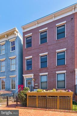 1213 4TH ST NW #2