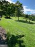 Common area side yard , enjoy NO maintenance! - 43512 STARGELL TER, LEESBURG