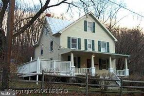 4848 OLD NATIONAL PIKE