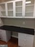 XTRA STORAGE for secondary office - 12101 FOUNTAIN DR, CLARKSBURG