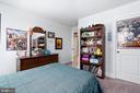 Bonus Room! - 10903 STOCKADE DR, SPOTSYLVANIA