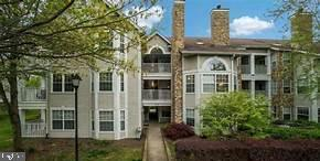5612 WILLOUGHBY NEWTON DR #16