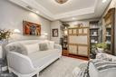 Den - Get Creative With This Space! - 1881 N NASH ST #307, ARLINGTON