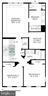 Bedroom Level - 22139 PENELOPE HEIGHTS TER, ASHBURN