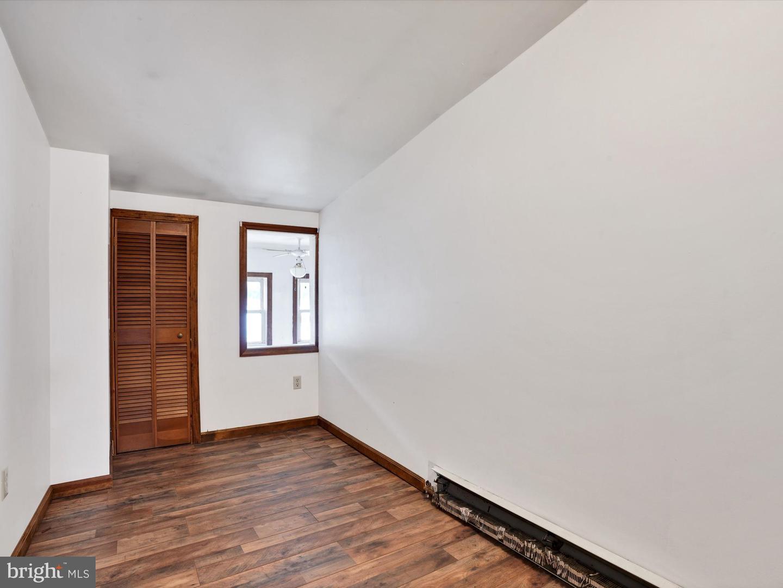 213 S Morris Street , SAINT CLAIR, Pennsylvania image 17