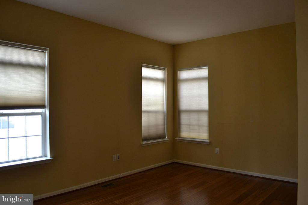Office Room/Bed room - 24104 STONE SPRINGS BLVD, STERLING