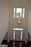 Open Foyer - 24104 STONE SPRINGS BLVD, STERLING